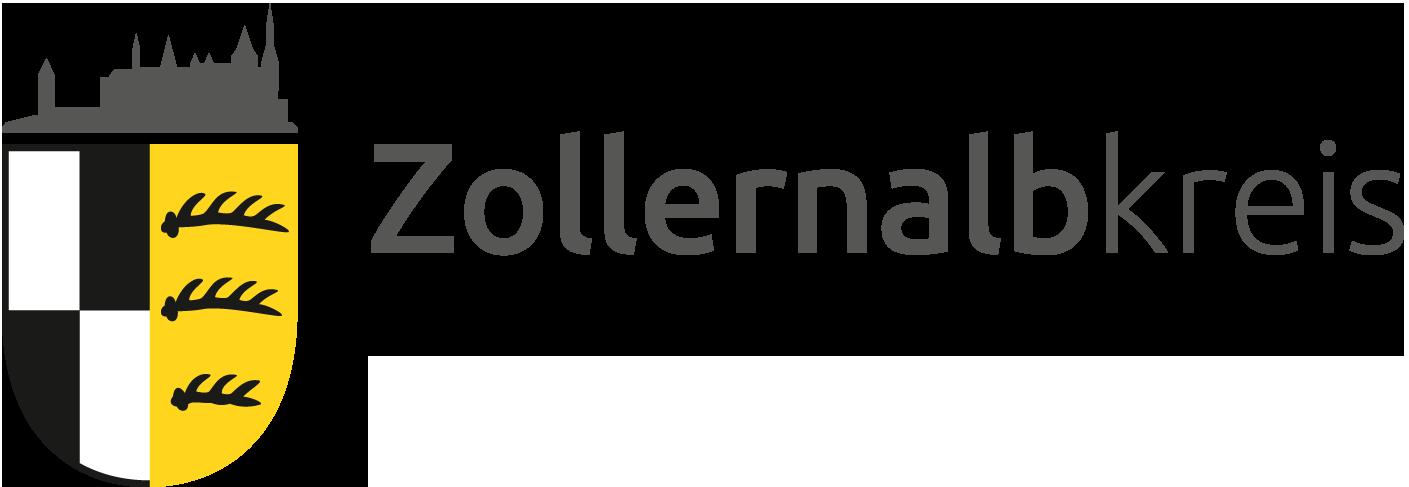 Plettenberg Süderweiterung – Ablehnung des Antrags