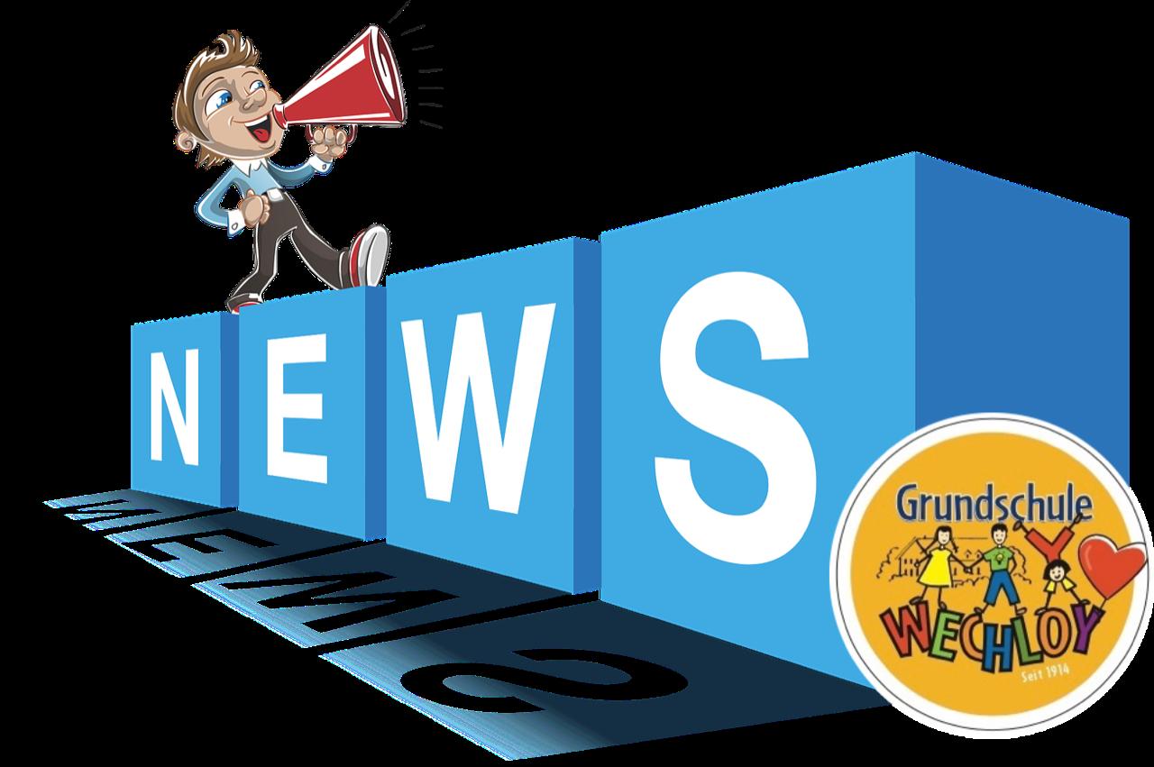 Förderverein: Mitgliederversammlung