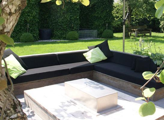 outdoor stoffen; swela; swela sunvas; swela thirty six; loungekussens op maat; loungekussens amsterdam; solis