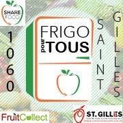 https://www.facebook.com/Frigopourtous1060/