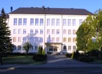 Pärnu Ülejöe Gümnaasium