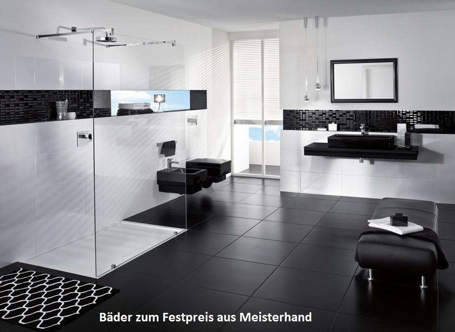 Toleranzen Fußboden Fliesen ~ Vinylboden auf fliesen verlegen küche bad und flur alle infos