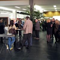 Sparkasse  Karlsruhe -  37. Kunstpreis