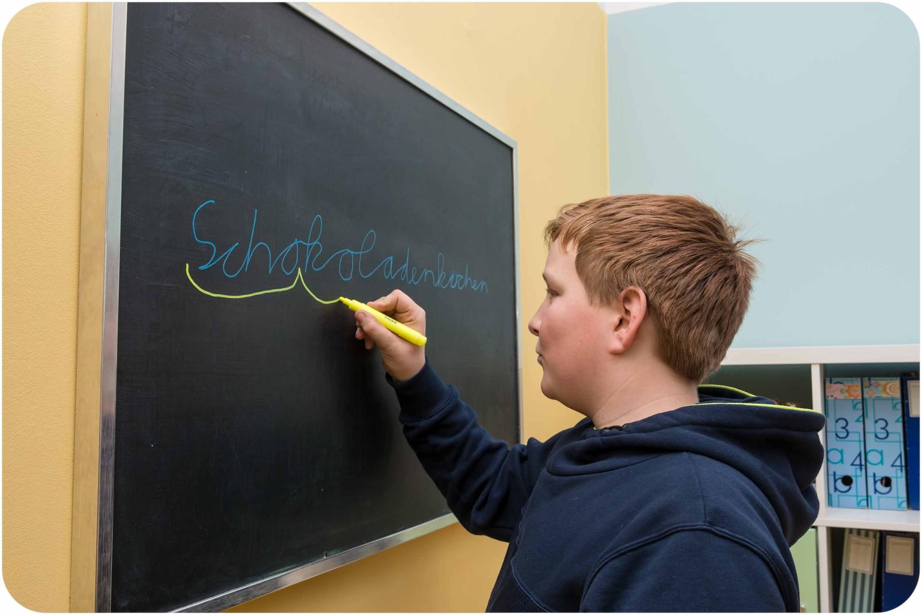 was ist legasthenie lerntherapie legasthenie