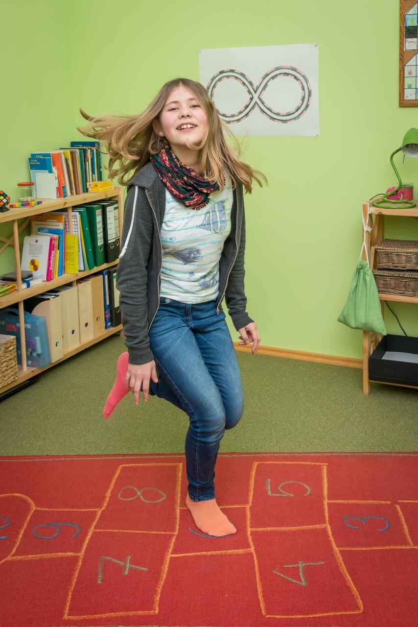 was ist dyskalkulie lerntherapie legasthenie