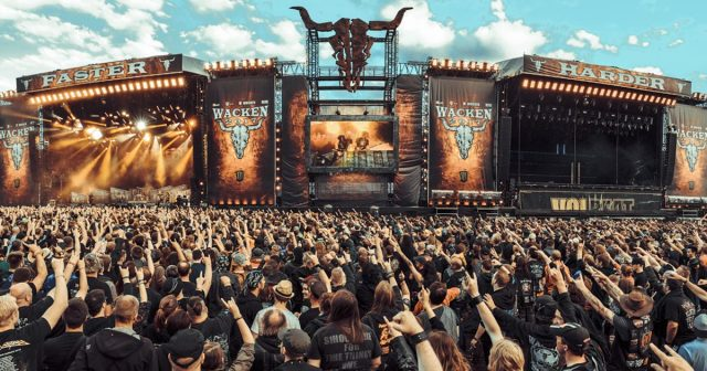 https://www.gameswirtschaft.de/events/wacken-open-air-2018-esl-arena-esport/