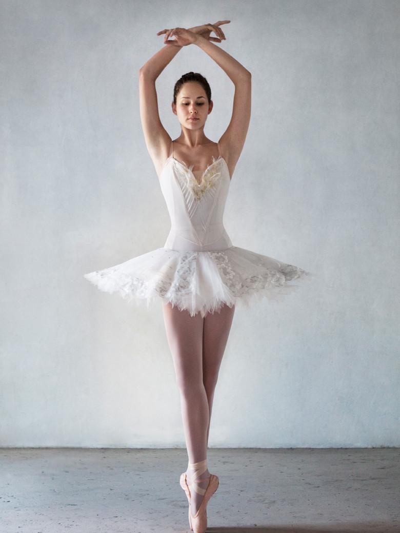 Célèbre La danse classique - dufynews collège Raoul Dufy OV26
