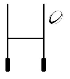 lemensuel-rugby.fr