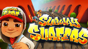 Subway.Surfers.softonic