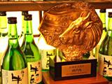 神戸ビーフ指定登録店です