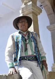 Pedro Marínez Escamilla