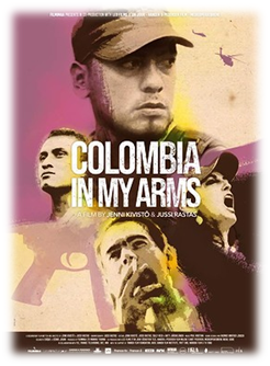 Imagen: cineuropa.org