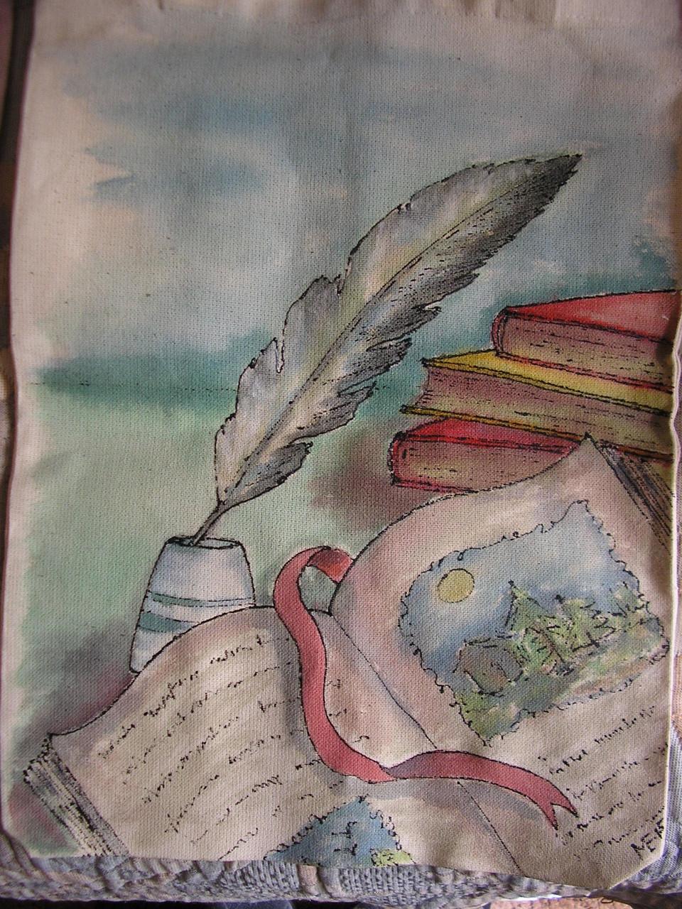 """""""Книги"""""""
