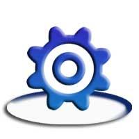 Diseño de logotipos - Granada Sites