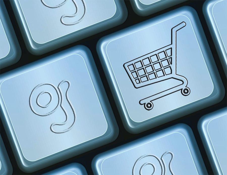 El comercio electrónico crecerá pese a la crisis