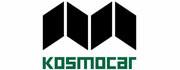 Kosmocar