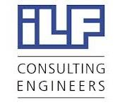 iLF - Consulting Engineers