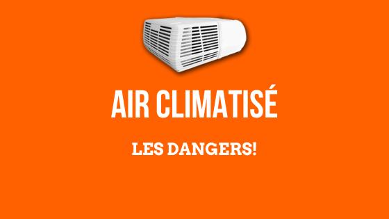 Entretien et réparation d'air climatisé de vr