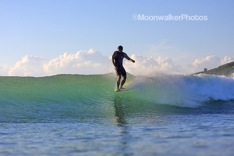 Photo by Moonwalker/SurfTaiwan.com