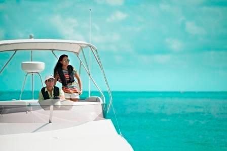 TPS  Concessionnaire Volvo Penta Hyères vous propose la formule full services pour votre bateau.