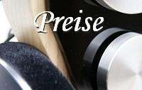 Kopfhörerständer Pharos Preise und Zubehör