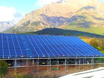 location de toiture photovoltaique