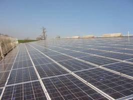 devis panneau solaire