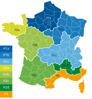 carte RT 2020