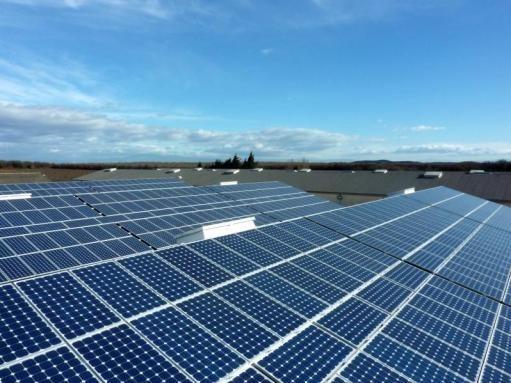 eco solution energie