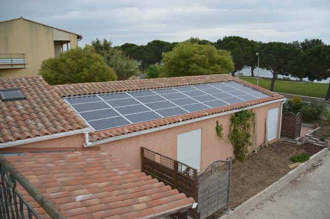 location de toiture photovoltaïque eco solution energie