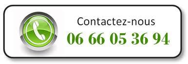 numéro de téléphone éco solution énergie