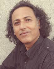 Ajmer Rode (India/Canada)