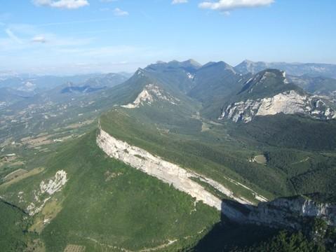 Die, Drôme, Dauphiné, Rhone Alpes, elections municipales, 2014, gauche, Saou, forêt