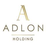 Adlon Holding