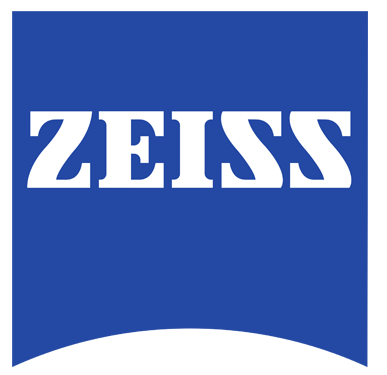 Zeiss AG