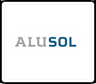 Alusol | Solaranlagen Hamburg
