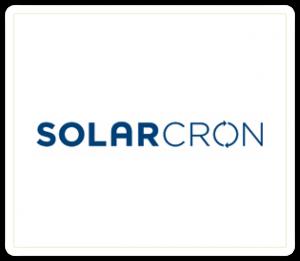 Solarcron | Solarnanlagen Hamburg