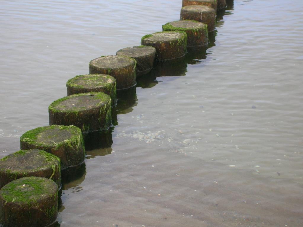 Impression Ostsee