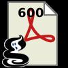 """ps600pdf""-Icon"