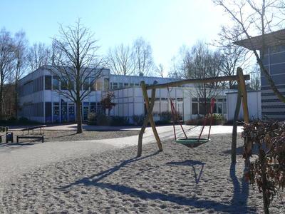 Grundschule Am  Aalfang