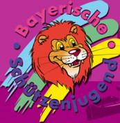 Bayerischer Sportschützenbund - Bayerische Schützenjugend