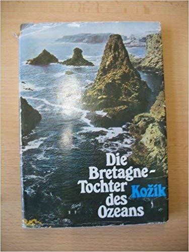 literatur-zur-bretagne-entdecken
