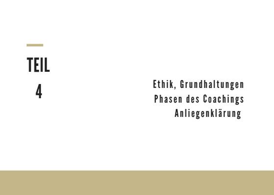 Online-Termin: 30.01.2020, 18:00 - 20:00 Uhr
