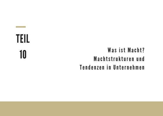 20.02.2020, 17:30 - 20:00 Uhr