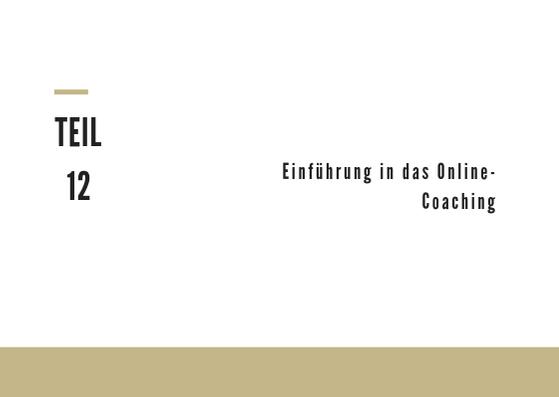 27.02.2020, 18:00 - 19:30 Uhr