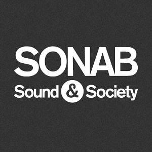 Sonab