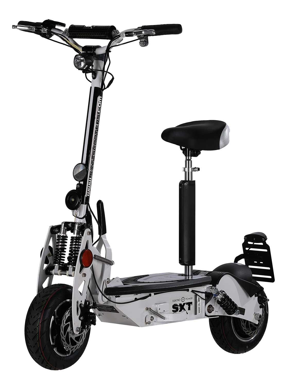 elektro scooter herzlich willkommen im autohaus pieper. Black Bedroom Furniture Sets. Home Design Ideas