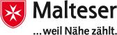 Malteser Hilfsdienst Nürnberg