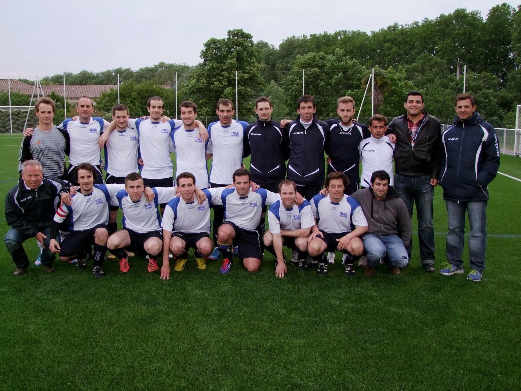 2013-14 - CHAMPION PH