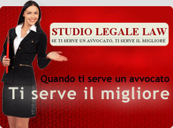 www.studiolegalelaw.ne